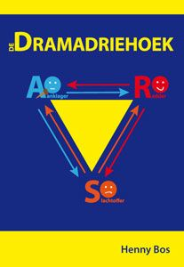 Dramadriehoek-cover2