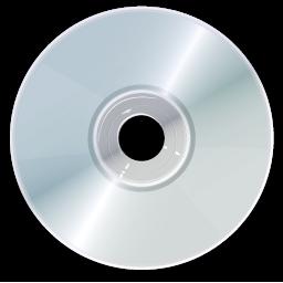 cd-45