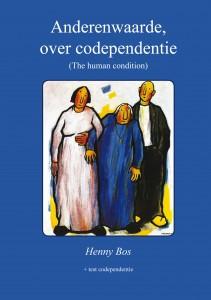 cover-anderenwaarde-boekenbent-211x300